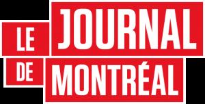 Logo de Le Journal de Montréal